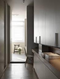 Urban Style HongKong Interior Design Ideas Best Interior Design - Interior design idea websites