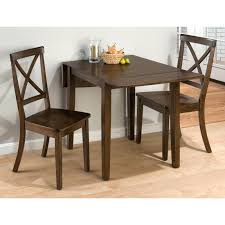 plyned dining table modern dining tables dining table size for 3