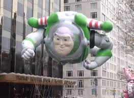 in defense of the macy s thanksgiving day parade