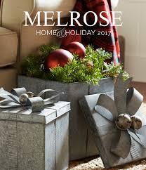 Home Decor Wholesalers Usa Home Melrose