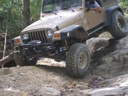 lj jeep lifted what long arm kit did you choose and why jeep wrangler forum