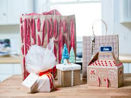 Handmade Outdoor Christmas Decorations 20 Diy Outdoor Christmas Decorations Ideas 2014 Using Round