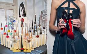 christian louboutin adds more shades to its nail polish collection