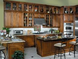 36 inch height kitchen wall cabinet stacked cabinets you them but do you need them