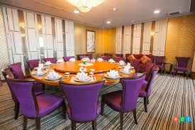 what is multi cuisine restaurant the mulberry multi cuisine the berkeley hotel pratunam