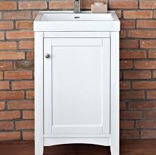 Fairmont Bowtie Vanity 28 Fairmont Designs Vanity Combo Fairmont Designs 30 Quot