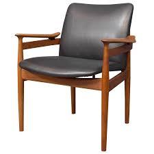 finn juhl armchair model 192 armchairs modern and mid century