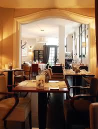 coté cuisine reims le pré chenois restaurant le pré chenois reimsrestaurant