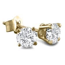 men diamond earrings 15 best men s diamond earrings images on diamond