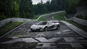 mclaren hypercar mclaren p1 successor could be an all electric hypercar roadshow