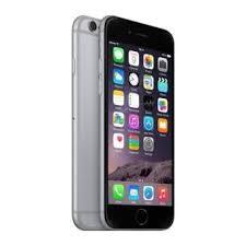 si e social fnac apple iphone 6 16 go 4 7 gris sidéral smartphone achat prix