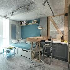 Small Living Room Ideas Apartment Interior Design Small Apartment Small Apartments Design Pictures