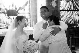 wedding photographers ta den montero photography wedding gino xelene club ananda