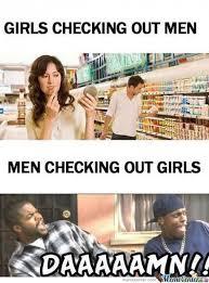 Damn Girl Meme - damn girl you look good by meme194 meme center