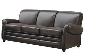 Antique Leather Sofa Antique Faux Leather Sofa S3net Sectional Sofas Sale S3net
