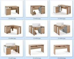 Computer Desk Design Wooden Computer Desk Designs Captivating 60 Computer Desk Design