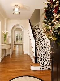 Stairwell Banister Stair Banister Houzz