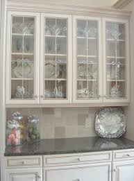 Metal Cabinet Door Inserts Cabinet Door Insert Ideas Ideas On Door Cabinet