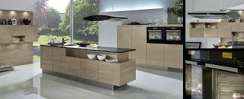 küche ideen moderne küchen ideen haus deko ideen