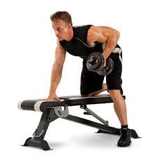 Good Workout Bench Best Weight Bench Top 5 Weight Bench Reviews List Oct 2017