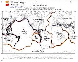 us geological earthquake map best 25 usgs earthquake map ideas on quake map live