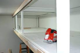 Glass Sliding Door Tracks For Cabinets How To Make Sliding Cabinet Doors How To Make Sliding Door Track