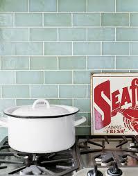 Green Tile Backsplash by Green Tile Backsplash Mkovr0705 De England House Plans Blog