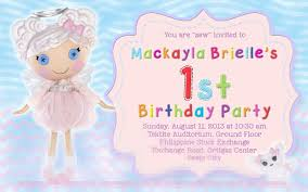 diy lalaloopsy party decorations dress catering u0026 suppliers