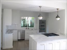kitchen glass cabinet knobs and pulls bronze kitchen hardware