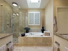 master bathroom tile ideas master bathroom tile ideas akioz