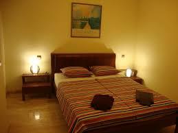 Schlafzimmerm El Ohne Bett Seahaus Cotillo Ocean Front Fewo Direkt