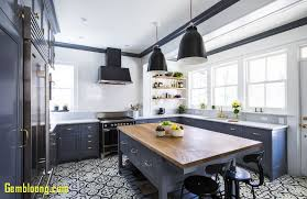 navy blue kitchen cabinets kitchen blue kitchen cabinets beautiful kitchen paint colors with