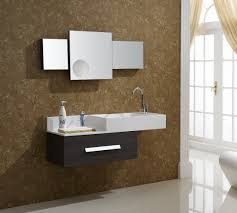 Ikea Vanity Units Home Design Ikea Bathroom Vanity Units Some Vanities To Consider
