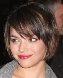 very very short bob hair haircuts trends 2017 2018 very short bob haircuts for 2014