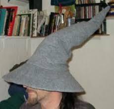 Gandalf Halloween Costume Diy Gandalf Grey Staff Cool Gandalf
