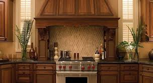 kitchen cabinet quote admiring all wood kitchen cabinets tags kitchen upper cabinets