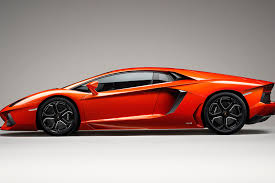 what is a lamborghini aventador 2015 lamborghini aventador overview cars com