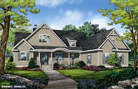 Donald A Gardner Architects Inc Home Plan The Simon By Donald A Gardner Architects
