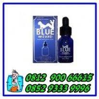 0852 9333 9996 jual blue wizard di sleman obat perangsang wanita