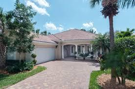gorgeous new listing in san remo bonita springs naples bonita beautifully updated 4 bedroom home in san remo bonita springs florida