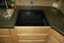 Cooktop Electric Ranges Electric Cooktops Stoves U2013 Acrc Info