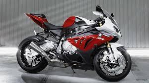bmw motocross bike new 2018 model bmw bike s1000rr youtube