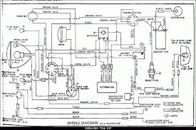honda wiring diagram kinetic wiring diagrams instruction