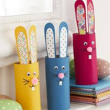 best 25 toilet roll crafts ideas on toilet paper roll
