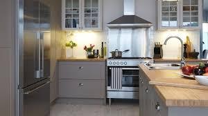 Bunnings Kitchens Designs Kitchen Design Ideas Bunnings Kitchen Ideas Last News