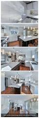 Kitchen Cabinets Naperville 90 Best Before U0026 After Kitchen Remodeling Projects Images On