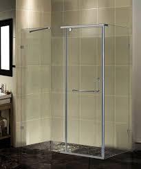 the 25 best rectangular shower enclosures ideas on pinterest