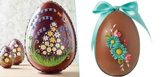 where to buy easter eggs these are the most extravagant and almost affordable easter eggs