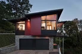 House Plans With Garage Under House Plans Garage Under Home Designs Ideas Online Zhjan Us
