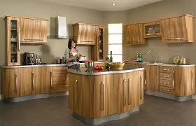 Kitchen Door Designs Premier Duleek Kitchen Doors In Light Tiepolo By Homestyle